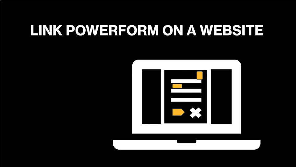 Video: Create a DocuSign PowerForm